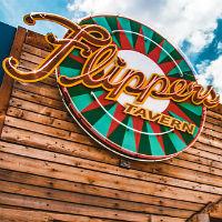 Flippers Tavern - 79401